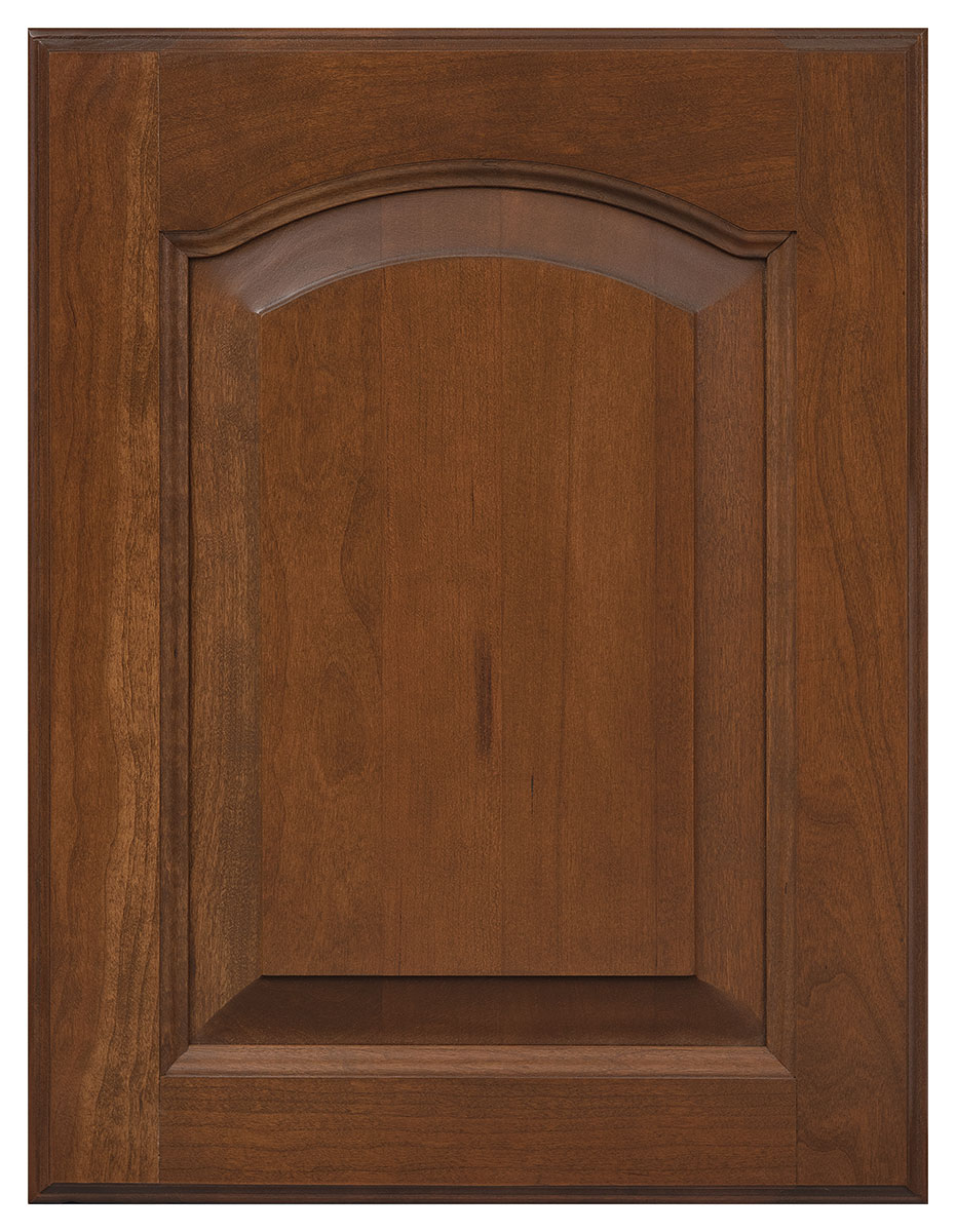 view cabinet door family and woodworking the easy handyman all quick doors