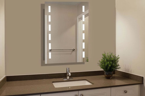 Kabri Products Mirror and Glass Solutions