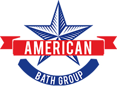 American Bath Group Logo