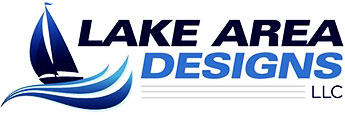 Lake Area Designs Logo